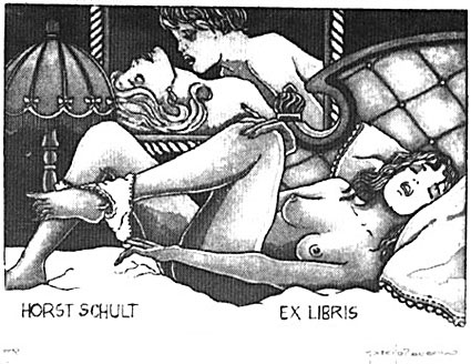 exl116.jpg