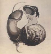 180px-franz_von_bayros_ex-libris_of_sweet_snail.jpg