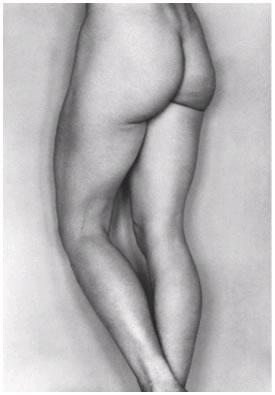 nude_1927_large.jpg