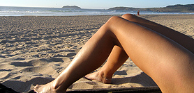 nude-beaches-legs-278