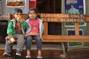 Europeans-Only-Bench-Apartheid-South-Africa