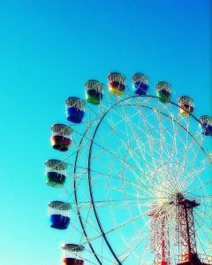 luna-park-ferris-wheel-ramona-johnston