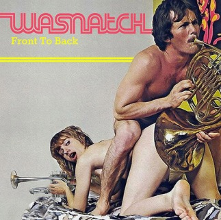Wasnatch_Front-To-Back