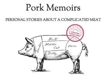 pork-memoirs