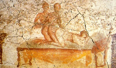 roman-artwork-threesome-pompeii