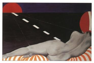 auto-stop-1966
