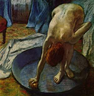 Edgar_Germain_Hilaire_Degas_032