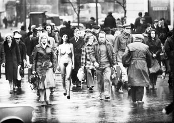 Samoidentyfikacja-1980