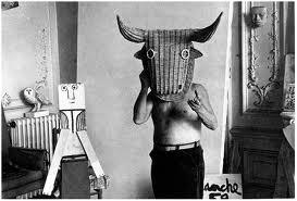 Pablo-Picasso-Minotauro