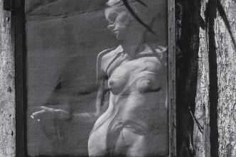Wynn-Bullock-Untitled-1963-detail