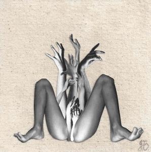 Jessica-Ballantyne-Reach-Collage
