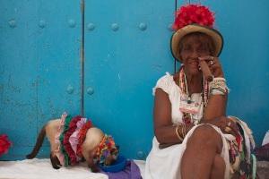 woman-in-cuba1