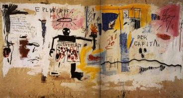 jean-michel-basquiat-16