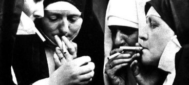 smoking-nuns-small
