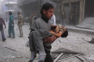syria_533_355