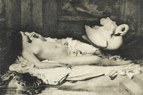 charles-nc3a8gre-leda-1850-via-moma