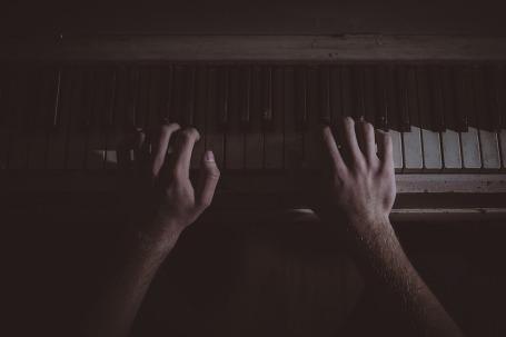 piano-690380_960_720