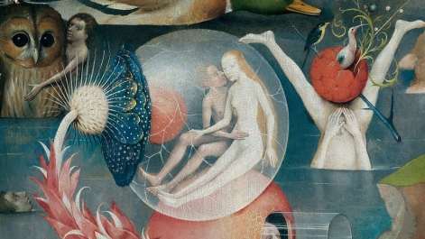 hieronymus-bosch-touched-by-the-devil-review