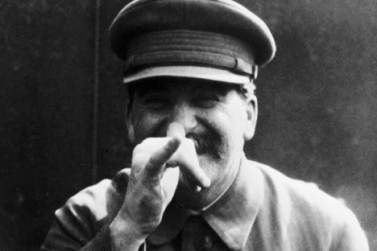 Stalin_468