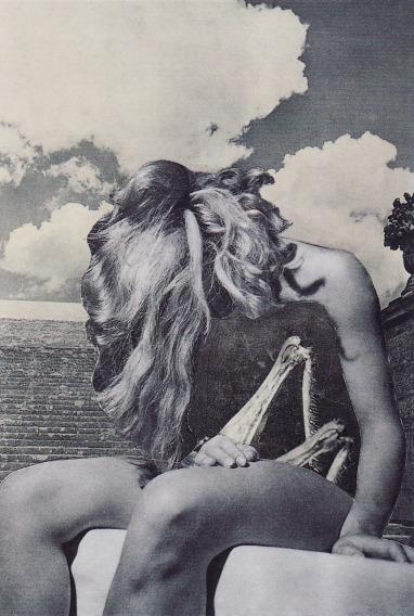 Karel Teige.jpg