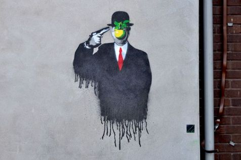 streetart-o4
