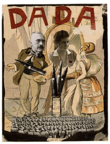 dadas
