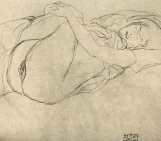 klimt-studie-zu-danae-1907.thumb.333x0x0x0x100x0x0x0