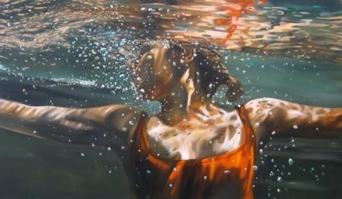 eric_zener_girl_swimming_pool3