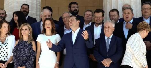 tsipras-oikogeneiaki-foto-8-708