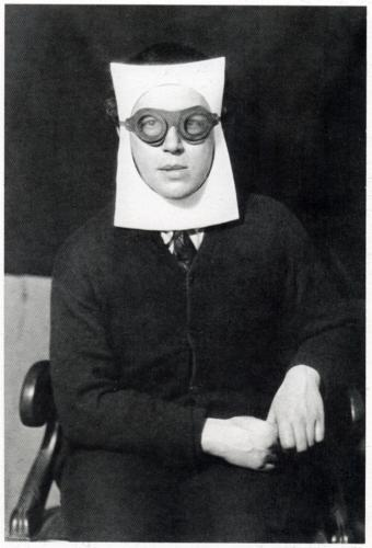 andrc3a9-breton-by-man-ray-1930